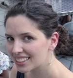 Amelia Showalter