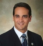 Mayor Curtatone