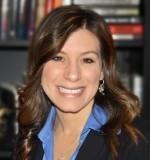 Theresa Reno Weber